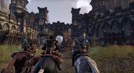 The Elder Scrolls Online Gold Edition 1