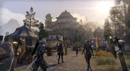 The Elder Scrolls Online Gold Edition 5