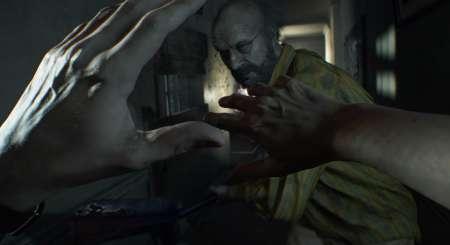 Resident Evil 7 Season Pass 2