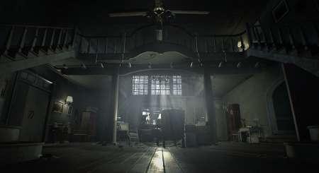 Resident Evil 7 Season Pass 5