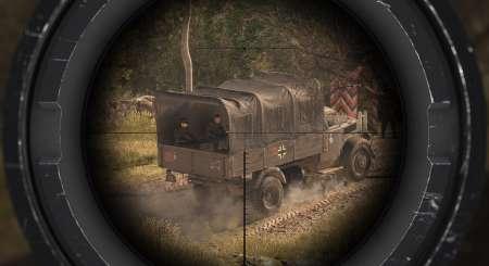 Sniper Elite 4 12