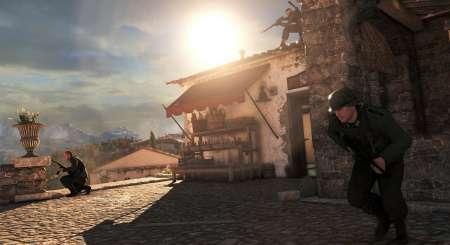 Sniper Elite 4 18