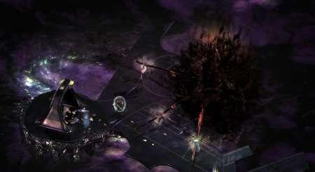 Torment Tides of Numenera 12