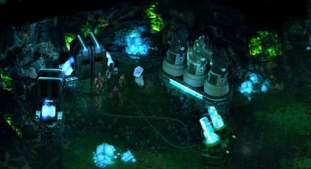 Torment Tides of Numenera 3