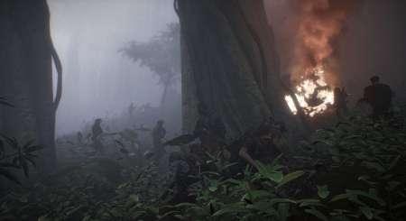 Tom Clancys Ghost Recon Wildlands Season Pass 7