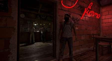 Tom Clancys Ghost Recon Wildlands Season Pass 8