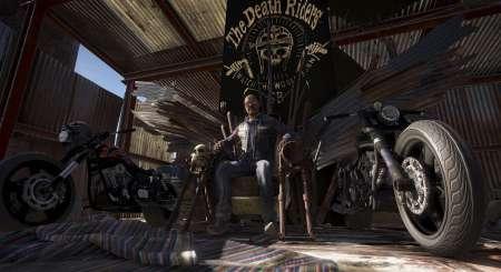Tom Clancys Ghost Recon Wildlands Deluxe Pack 1