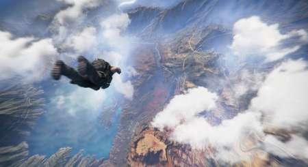 Tom Clancys Ghost Recon Wildlands Deluxe Edition 5