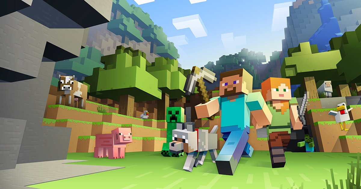 how to use minecraft windows 10 key
