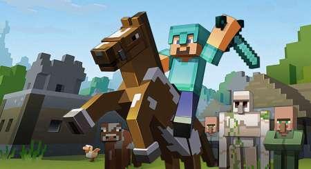 Minecraft Windows 10 Edition 2