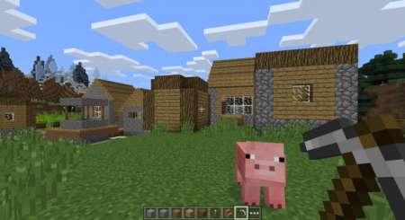 Minecraft Windows 10 Edition 5