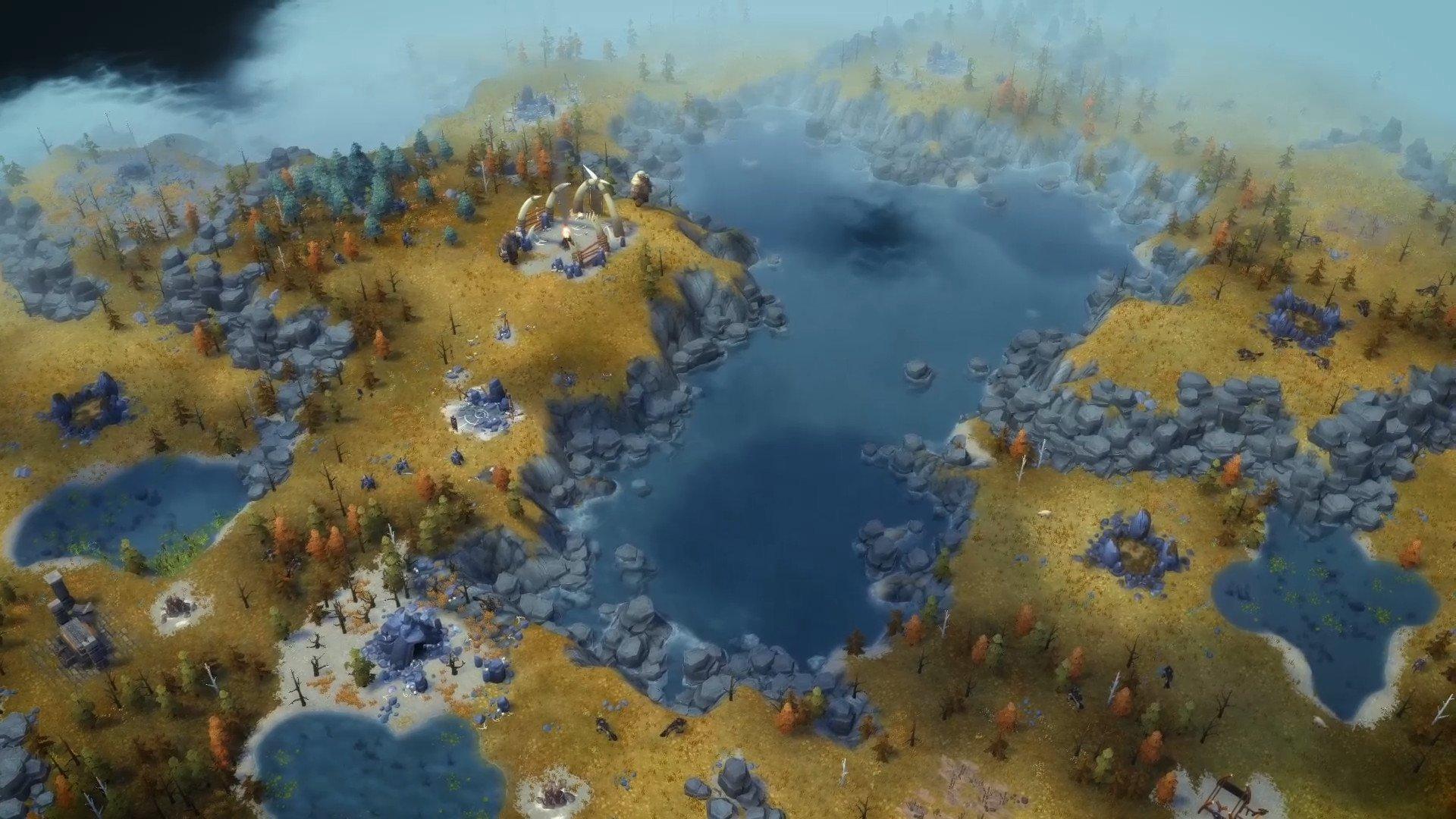 Northgard 13