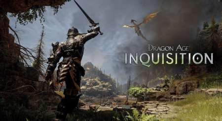 Dragon Age 3 GOTY 1