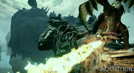 Dragon Age 3 GOTY 3