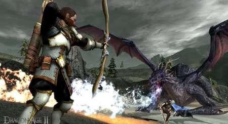 Dragon Age 3 GOTY 5