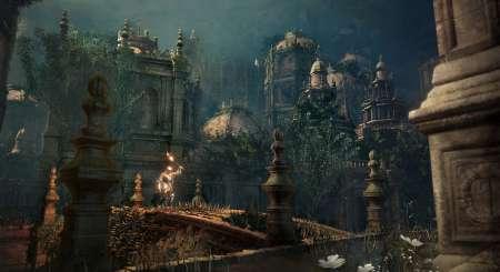 Dark Souls 3 The Ringed City 3