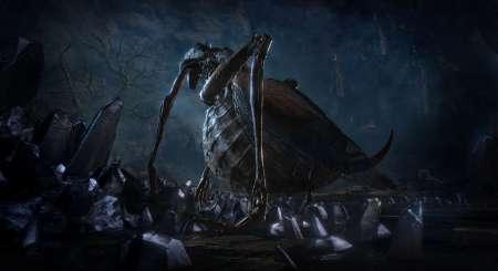 Dark Souls 3 The Ringed City 5