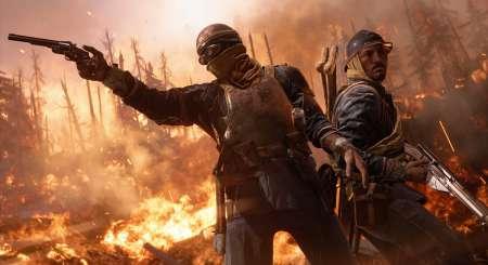 Battlefield 1 Premium Pass 2