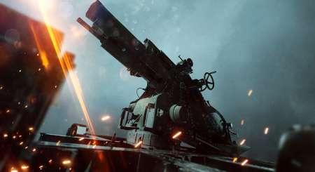 Battlefield 1 Premium Pass 4