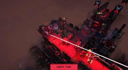 Shock Tactics 7