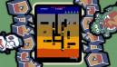 ARCADE GAME SERIES 3-in-1 Pack 5