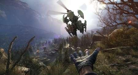 Sniper Ghost Warrior 3 2