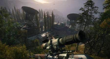 Sniper Ghost Warrior 3 3