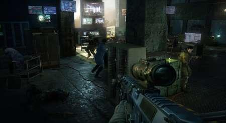 Sniper Ghost Warrior 3 5