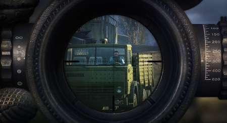 Sniper Ghost Warrior 3 7