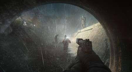 Sniper Ghost Warrior 3 9