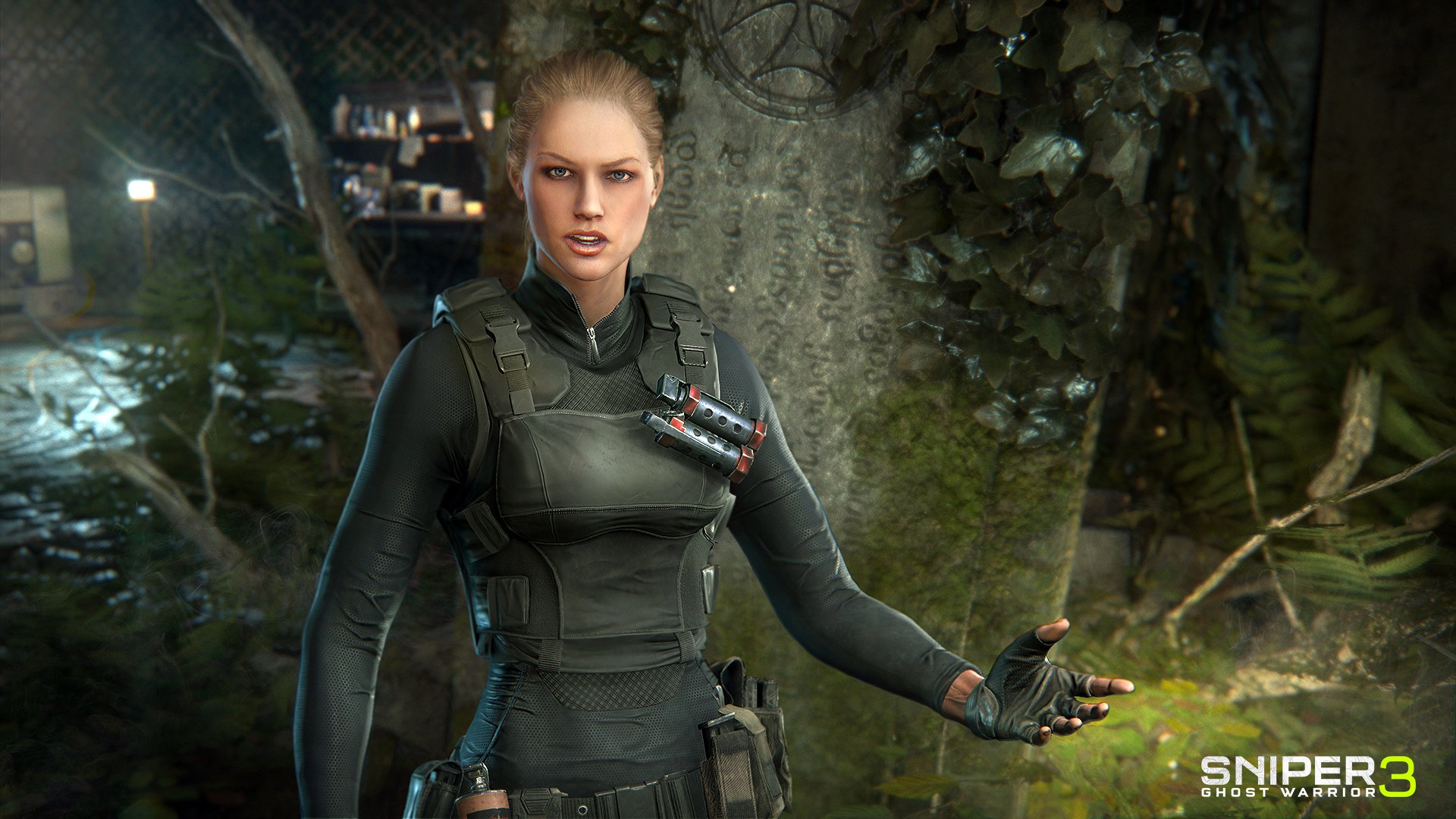 Sniper Ghost Warrior 3 Season Pass 16