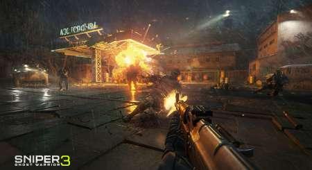 Sniper Ghost Warrior 3 Season Pass 11