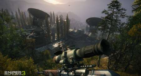 Sniper Ghost Warrior 3 Season Pass 13