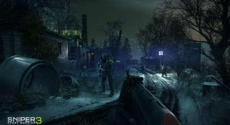 Sniper Ghost Warrior 3 Season Pass 17