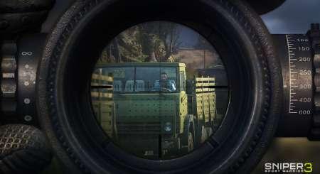 Sniper Ghost Warrior 3 Season Pass 2
