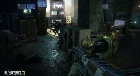 Sniper Ghost Warrior 3 Season Pass 4