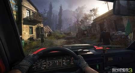 Sniper Ghost Warrior 3 Season Pass 8