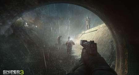 Sniper Ghost Warrior 3 Season Pass 9