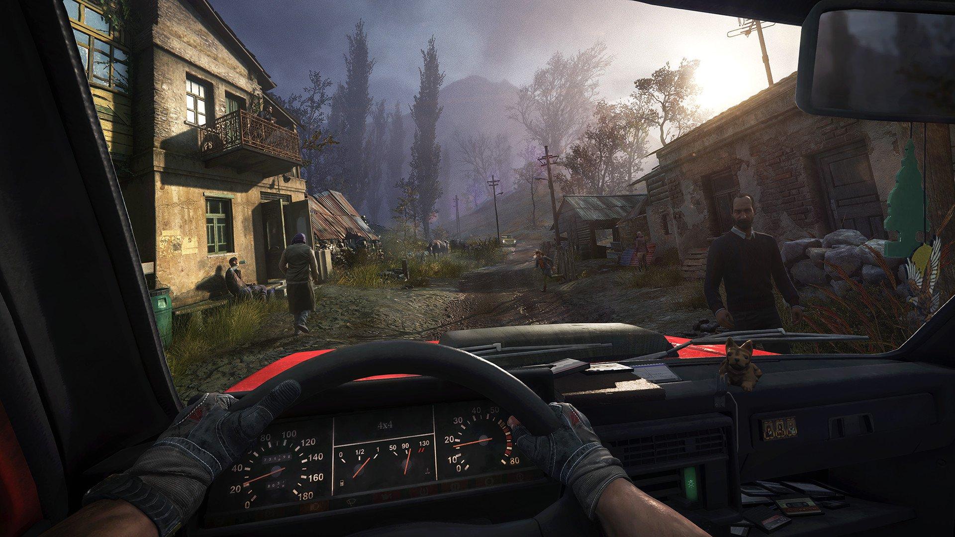 Sniper Ghost Warrior 3 Season Pass Edition 6
