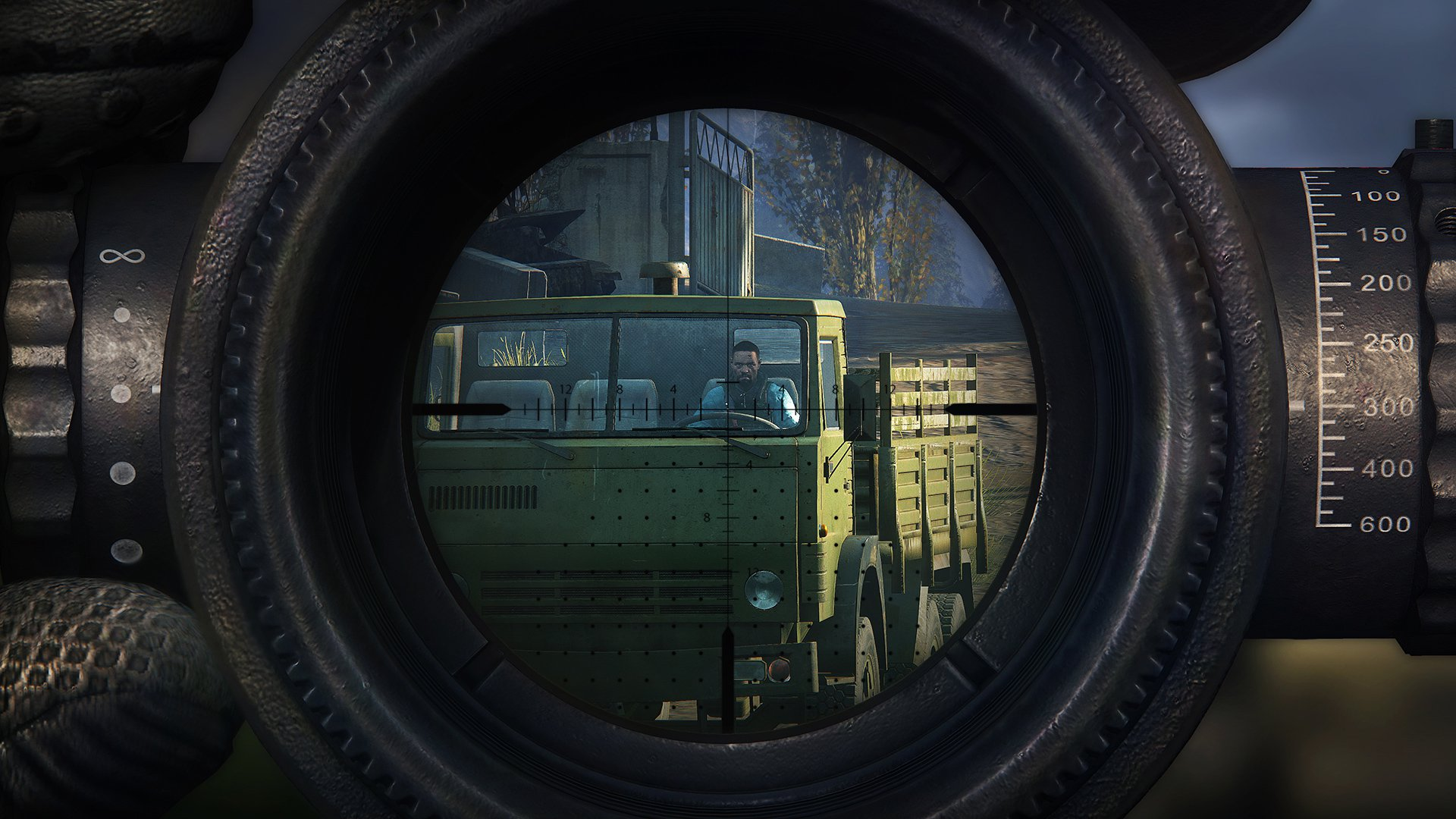 Sniper Ghost Warrior 3 Season Pass Edition 7