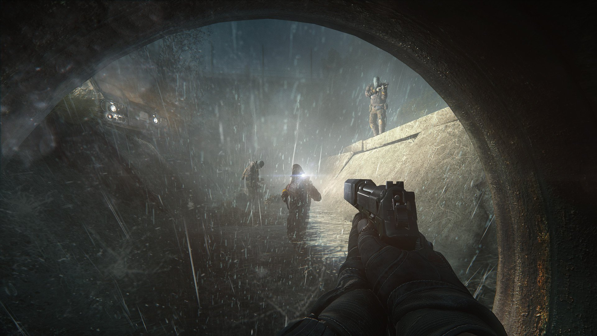 Sniper Ghost Warrior 3 Season Pass Edition 9