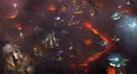 Warhammer 40 000 Dawn of War III 1