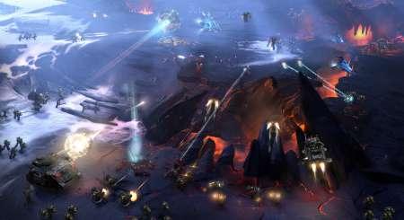Warhammer 40 000 Dawn of War III 10