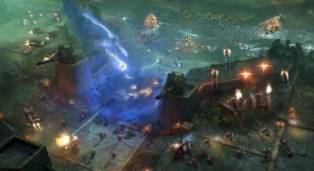 Warhammer 40 000 Dawn of War III 13