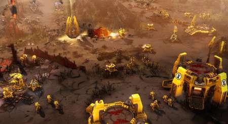 Warhammer 40 000 Dawn of War III 2