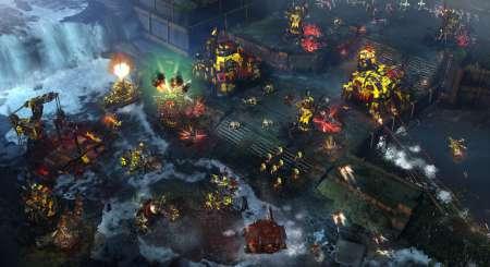 Warhammer 40 000 Dawn of War III 5
