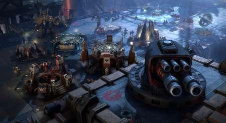 Warhammer 40 000 Dawn of War III 7
