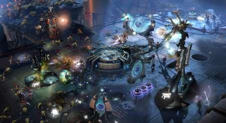 Warhammer 40 000 Dawn of War III 8