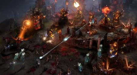 Warhammer 40 000 Dawn of War III 9