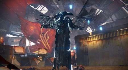 Destiny The Taken King 3